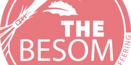 The Besom Training Conference: Autumn 2019 tickets