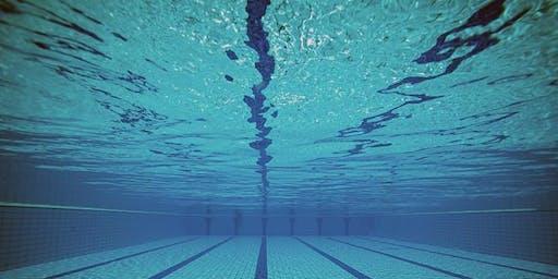 Free Swimming Regional Briefings
