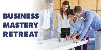 One-Day Business Mastery Retreat