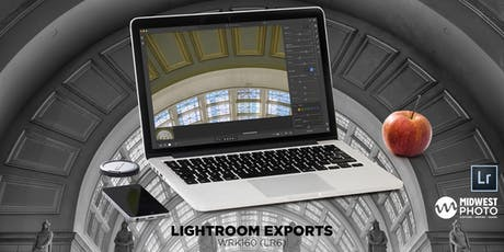 Lightroom Exports-WRK140 (LR6)  tickets