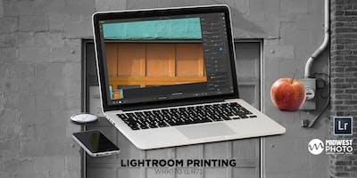 Lightroom Printing-WRK142 (LR7)