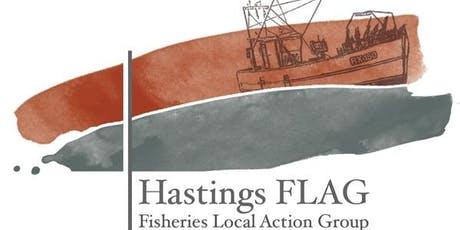 Hastings FLAG Public Meeting and Ice Maker Opening tickets