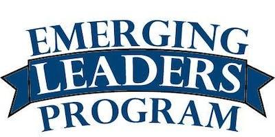 Emerging Leaders Program Class 2019