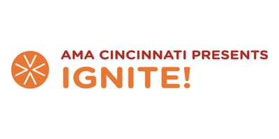 IGNITE! Customer Experience Conference - September 27, 2019