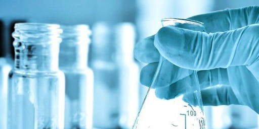 General Laboratory Safety Training