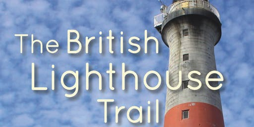 On the British Lighthouse Trail