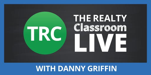 The Realty Classroom Live