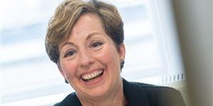 Cambridge BRC Distinguished Visitor - Professor Candy McCabe