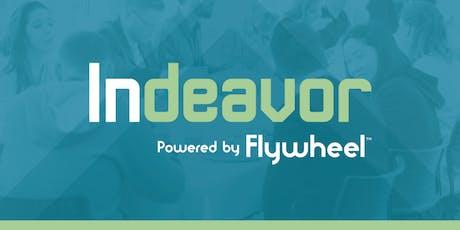 Indeavor Club- Lake Norman - June 19, 2019 tickets
