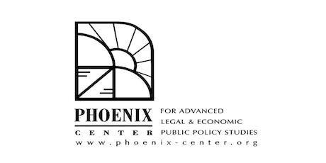Phoenix Center 2019 Rooftop Policy Roundtable tickets