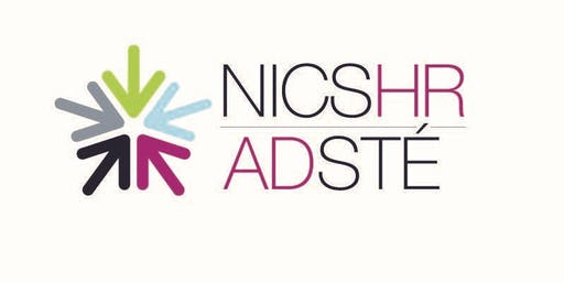 Sickness Absence: Information Session- Waterside House