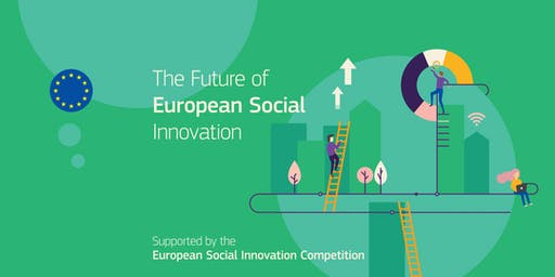 The Future of European Social Innovation