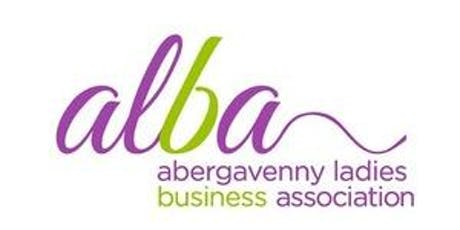 ALBA - 9th Annual Breakfast & Business Exhibition tickets