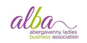 ALBA - 9th Annual Breakfast & Business Exhibition