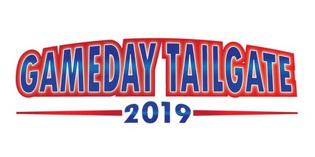 Gameday Tailgate Festival tickets