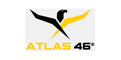 Atlas 46 – Factory Tour w/ St. Louis Makes on June 25th