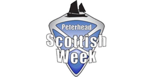 Peterhead's Got Talent - Peterhead Scottish Week