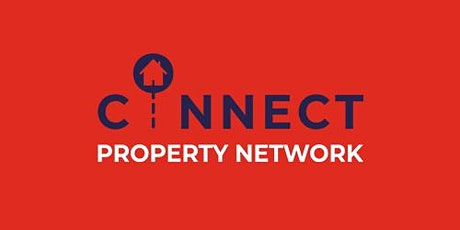 Connect Property Network - Crewe tickets