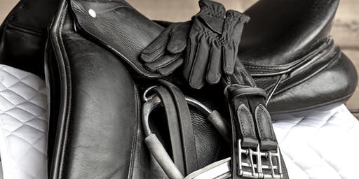 Tack Swap and Sale