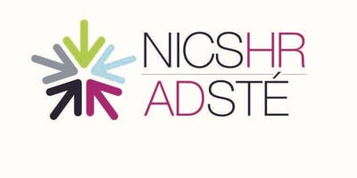 Sickness Absence: Information Session- Bruce Street