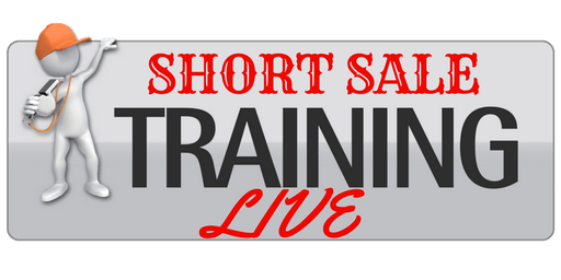 2019 Agent Short Sale Training