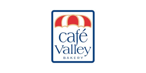 Cafe Valley Bakery Productivity & Food Safety Roadshow (Plant Tour)