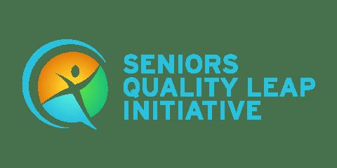 SQLI Fall 2019 Face-to-Face Meeting