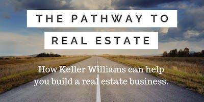 June Real Estate Career Informational Night