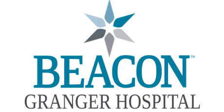 Beacon Granger Hospital Recruiting Event tickets