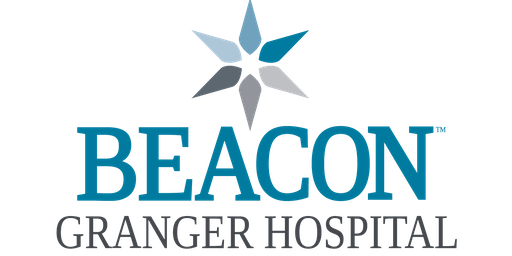 Beacon Granger Hospital Recruiting Event