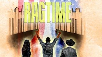 """Ragtime"""