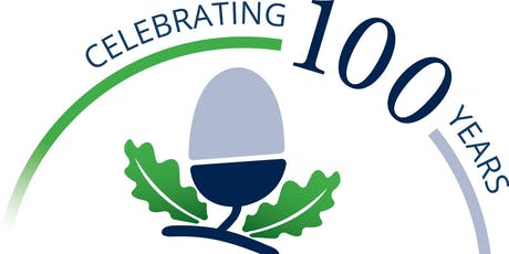 Oakleigh House School Centenary Ball tickets