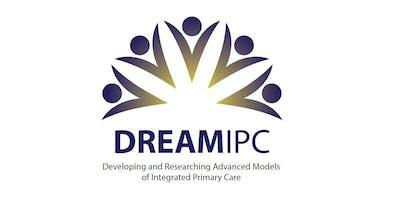DREAM IPC Conference 2019