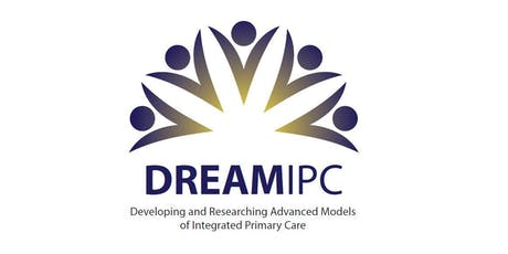 DREAM IPC Conference 2019 tickets