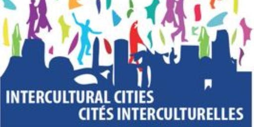 Intercultural Cities Event Kirklees