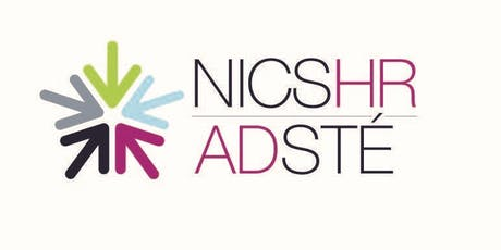 Sickness Absence: Information Session- Coleraine County Hall, Day 2 tickets
