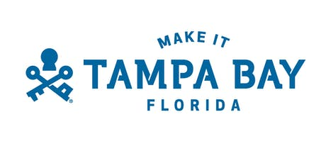 Attract top talent with Make it Tampa Bay! tickets