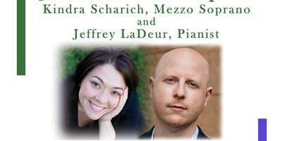 Free Concert at United Church of Penacook June 24