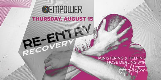 Empower Sioux Falls Forum August 15th