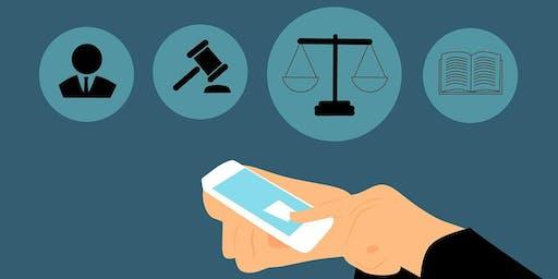 Aspectos Laborables y Legales para su Negocio (Barranquitas)