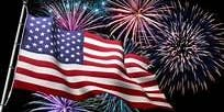 City of Monterey Park 4th of July - Fireworks & Live Music