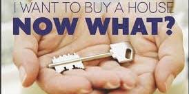 FREE HomeBuyer Literacy & Credit Repair Workshop