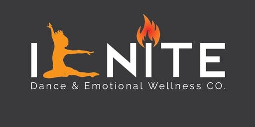 Ignite- Girls Wellness Workshop