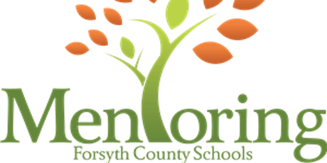 Forsyth County Schools Mentor Training tickets