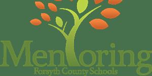 Forsyth County Schools Mentor Training