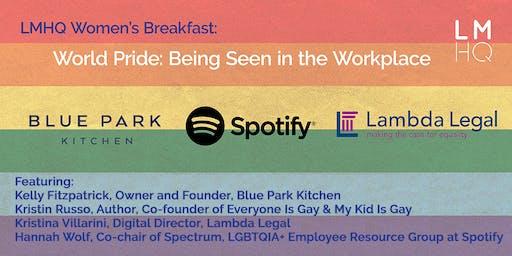 New York, NY Gay Pride Events | Eventbrite