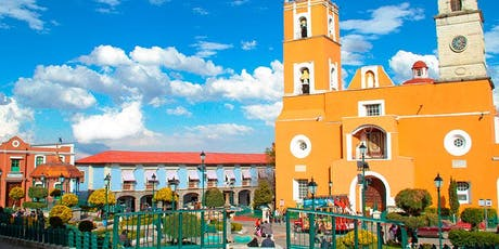 HIDALGO - Magic Mining Towns entradas