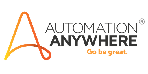 Mastering BOTS - Design & Build an Advanced Digital Workforce