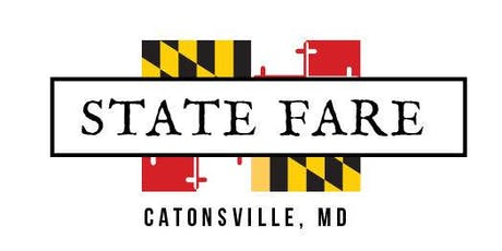State Fare 4th of July Party! tickets