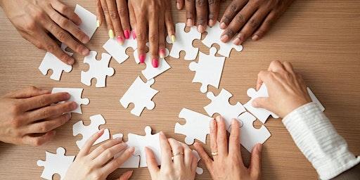 Research Development Network Meeting